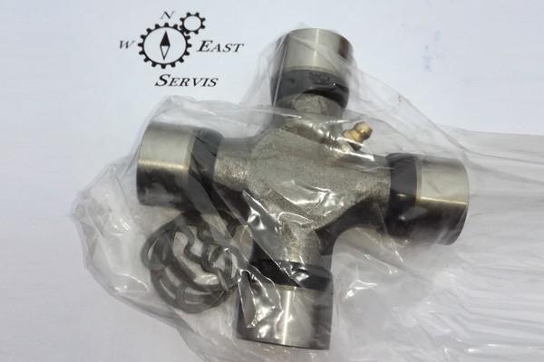 Крестовина продольного кардана