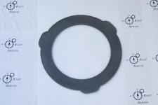 Тормозной диск ведомый